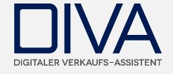 Company logo of DIVA Service-Center Powered by Crystal Design