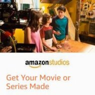 Get Your Movie or Series Made