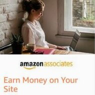 Earn money on your site and engage with customers