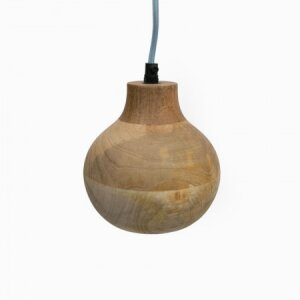 pendant lamp Clint