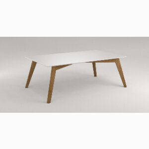 Vino Sofa table