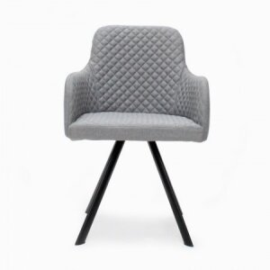 Dining chair Tigo