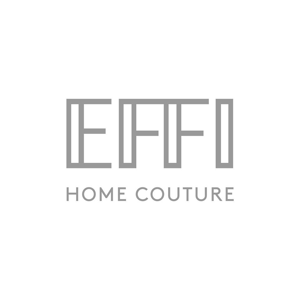 Company logo of EFFI HOME COUTURE