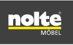 Company logo of Nolte Möbel GmbH & Co. KG