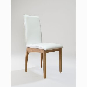 Chair ST1D,