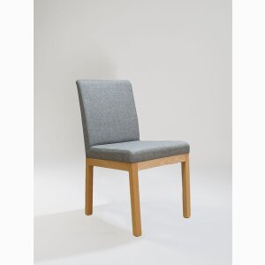 Chair ST1L