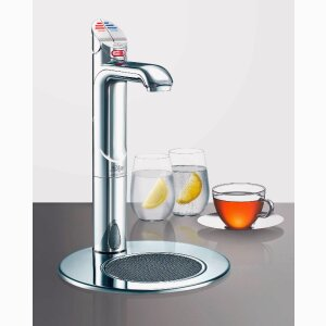 Drinking water system Zip HydroTap G4 BCS