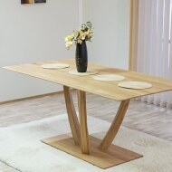 Dining table Diamond ET1D