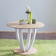 Dining Table Star ET1S