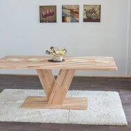 Dining Table Viktoria ET1V