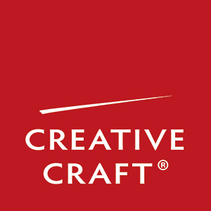 Company logo of Creative Craft Sp. Z o.o.