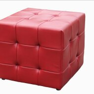 B1018 Seating Cube