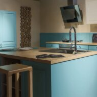 Kitchen - REA