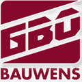 Company logo of Bauwens nv
