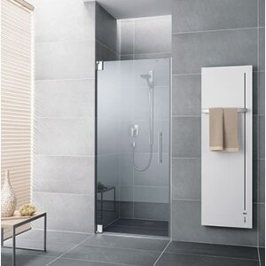 Shower fitting - PASA