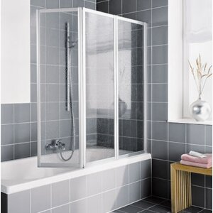 Bathtub - VARIO 2000