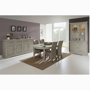 GODFRIED Dining Room Set