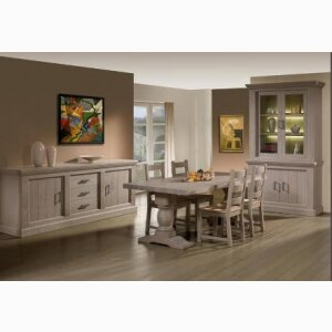 INGO Dining Room Set