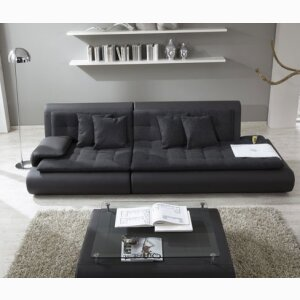 EXIT I 1 Seater with low couch