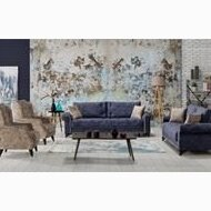 ANFORA SOFA SET