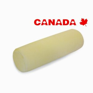 CANADA VISCO - VALEC Pillow