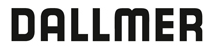 Company logo of Dallmer GmbH + Co. KG