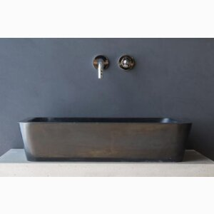 "NEOTERIC ""MORE"" washbasin"