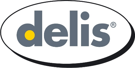 Company logo of Delis Products, S.L.