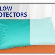 Pillow Protector Perfectex