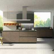 Liberta Kitchen