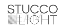 Company logo of STUCCOLIGHT UG (h.b.)