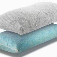 GELTEX® inside Soft pillow