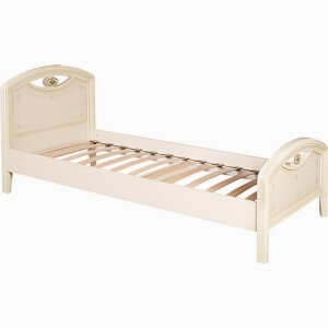 bed P-1