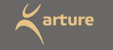 Company logo of ARTURE Art & Nature s.r.o.