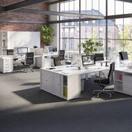 Techno - office furniture