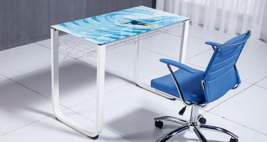 Ordinaire Study Table Picture Surf By Grupo Empresarial Adec SL | Kids ...