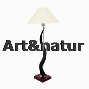 Table Lamp Kudu