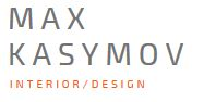 Company logo of MAX KASYMOV Interior / Design
