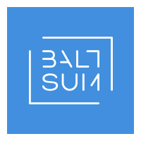Company logo of Baltsum