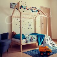 Beach & Tropical Bunk Bed