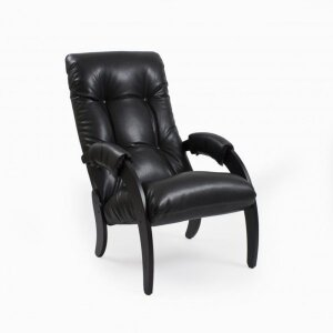 Model 61, relax chair