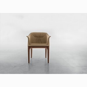 Angelo Tomaiuolo chair