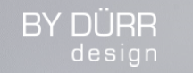 Company logo of By Dürr ApS