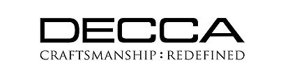 Firmenlogo von Decca Furniture Europe