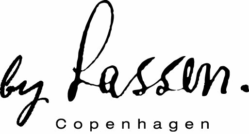 Company logo of by Lassen Aps