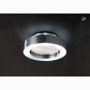 DOMINUA - Ceiling light