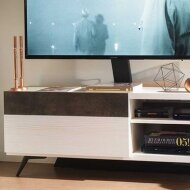 tv units celio furniture tv. TV Unit Casting Casting. By Celio Furniture Tv Units A
