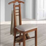 Valet Chair 622901