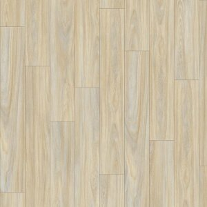 Baltic Maple 28230 Fußbodenbelag