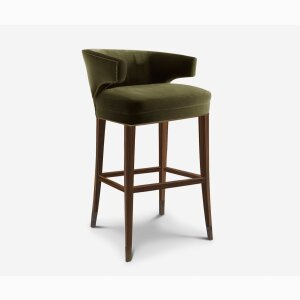 IBIS Bar Chair